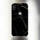 Fpf1167 İphone 6 6p 6s 6sp 7 7p 8 8p X Sticker Kaplama