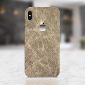 Fpf1163 İphone 6 6p 6s 6sp 7 7p 8 8p X Sticker Kaplama