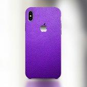 FPF1161 iPhone 6/6p 6s/6sp 7/7p 8/8p X Sticker Kaplama