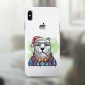 Fpf1151 İphone 6 6p 6s 6sp 7 7p 8 8p X Sticker Kaplama