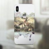 Fpf1139 İphone 6 6p 6s 6sp 7 7p 8 8p X Sticker Kaplama
