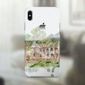 Fpf1115 İphone 6 6p 6s 6sp 7 7p 8 8p X Sticker Kaplama