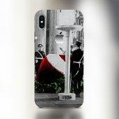 Fpf1108 İphone 6 6p 6s 6sp 7 7p 8 8p X Sticker Kaplama