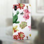 Fpf1105 İphone 6 6p 6s 6sp 7 7p 8 8p X Sticker Kaplama