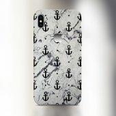 Fpf1103 İphone 6 6p 6s 6sp 7 7p 8 8p X Sticker Kaplama