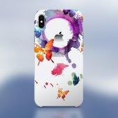 Fpf1095 İphone 6 6p 6s 6sp 7 7p 8 8p X Sticker Kaplama