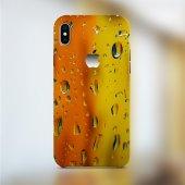 Fpf1040 İphone 6 6p 6s 6sp 7 7p 8 8p X Sticker Kaplama