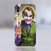 Fpf1031 İphone 6 6p 6s 6sp 7 7p 8 8p X Sticker Kaplama