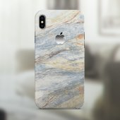 FPF1014 iPhone 6/6p 6s/6sp 7/7p 8/8p X Sticker Kaplama
