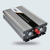 Power 2000 4000 Watt 12 Volt İnverter 2 Yıl Garanti (Kargo Bedava)