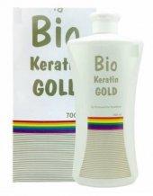 Bio Keratin Gold Keratin 700ml