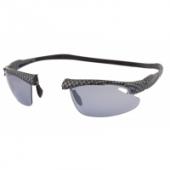 Slastik Sporcu Güneş Gözlüğü EAGLE C001 Bald GPN-2