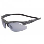 Slastik Sporcu Güneş Gözlüğü EAGLE C001 Bald GPN-3
