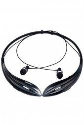 Awei Kablosuz Bluetooth Kulaklık A810BL CVC6.0 Kırmızı