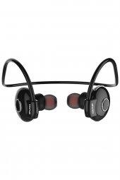 Awei Kablosuz Bluetooth Kulaklık A845bl Siyah
