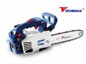 Zomax ZM2000 Motorlu Budama Testeresi-3
