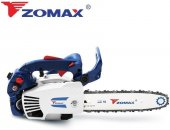 Zomax ZM2000 Motorlu Budama Testeresi-4