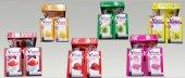 Visser Toz Gıda Boyası 9 Gr Ücretsiz Kargo
