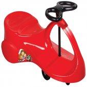 Karınca Kaykay Play Car 1. Kalite İndirimli Fiyat