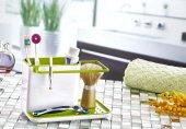 Pratik Evye Mutfak Banyo Ve Lavabo Düzenleyici Kampanyalı Fiyat