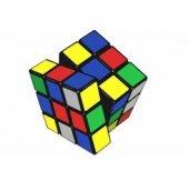 Zeka Küpü Rubik Küpü 3x3x3 6 Cm
