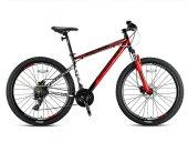 2019 Model Kron XC100 27,5 Jant V-Fren / Disk Fren Dağ Bisikleti-8