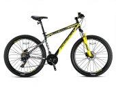 2019 Model Kron XC100 27,5 Jant V-Fren / Disk Fren Dağ Bisikleti-10