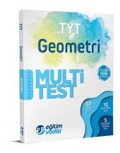 Eğitim Vadisi Tyt Geometri Multi Test