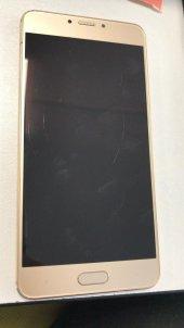 Casper Via A1 64GB Distribütör Garantili Cep Telefonu Teşhir-3