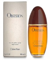 Calvin Klein Obsession Edp 100 Ml Kadın Parfüm