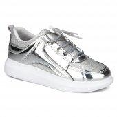Maxis Kız Çocuk Günlük Ayakkabı