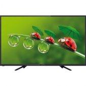 Awox 43 Full Hd Led Lcd 109 Ekran Tv
