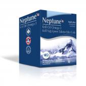Neptune Krill Yağı 180 Kapsül