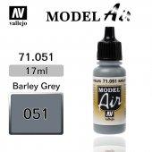 71051 Neutral Gray Ma Color 17 Ml.