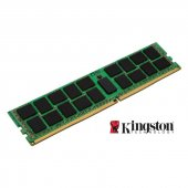 KINGSTON KTD-PE313LV/8G 8GB DDR3 1333MHZ CL9 ECC SUNUCU BELLEK