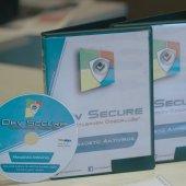 Dev Secure - 1PC, 2YIL - Masaüstü Yerli Antivirüs-4