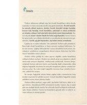 Gerçek Tıp Yitik Şifanın İzinde Aidin Salih YİTİK ŞİFA-2