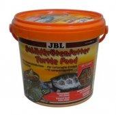 Jbl Turtle Food Kaplumbaga Çubuk Yem 2.5l 300 Gr