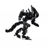 Lego Ausini 72 Parça Robot Seti 125268