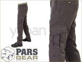 Pars Gear Erkek Pantolon PG 106 - Avcı - Cepli