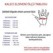 Uhlsport Next Level Starter Soft Kaleci Eldiveni 1011107-01-3