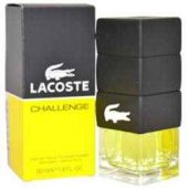 LACOSTE CHALLENGE 50ml - Erkek Parfum -