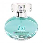 Biobellinda Zer Bayan Parfüm
