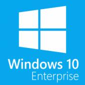 Windows 10 Enterprise 2019 32&64 Bit TR Hemen Teslim