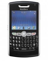 BLACKBERRY 8820 Cep Telefonu SWAP SIFIR