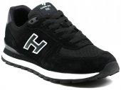 Hammer Jack Hakiki Deri Erkek Ayakkabı