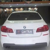 BMW Series 1-3-5-7-X1-X3 - STEG Upgrade Speaker - Model BM45C-3
