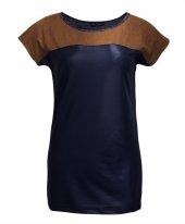 Janset Moda PB-T2008 Bayan Bluz
