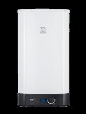 Demirdöküm Dt4 Titanium 80 Lt Digital Termosifon (...