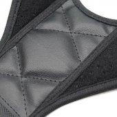 Yeni Model  Dik Duruş Aparatı Kamburluk Önleyici Posturex Dik Duruş Korsesi Bel Sırt Korsesi Yeleği-10